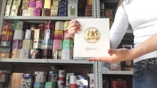 видео Купить оптом Alexandre. J