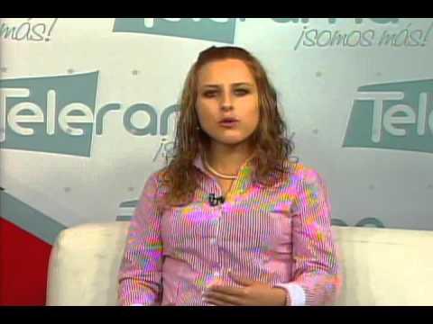 Carla Cevallos