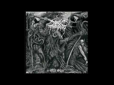 Darkthrone - The Key is Inside the Wall [HQ] mp3