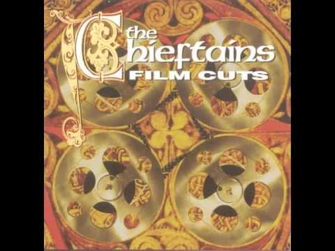 The Chieftains - Treasure Cave
