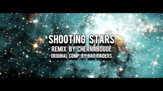 Shooting Stars Orchestral Remix