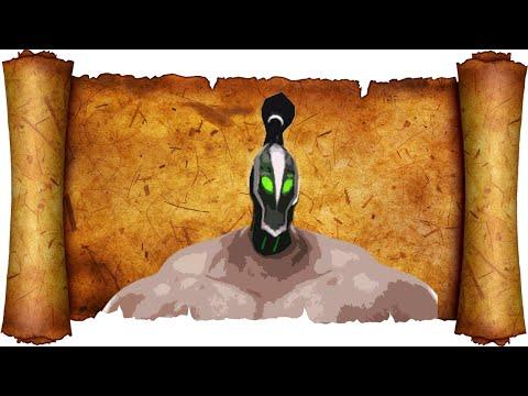 видео: dota 2 секрет (tips & tricks). Перекаченный rubick