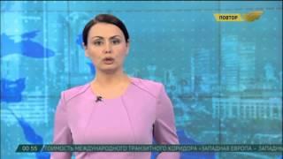 Президент Казахстана выразил соболезнования родным и близким Нурлана Балгимбаева