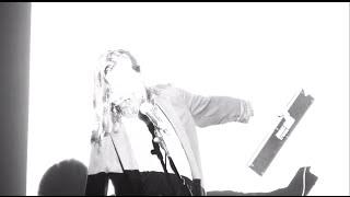Tetsuo Furudate live at LUFF 2014 [full gig]