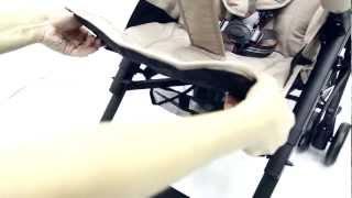 Коляска Jetem Concept(, 2013-01-23T15:58:45.000Z)