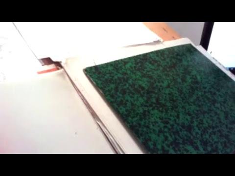 Homemade Traditional Animation [Dreamland]