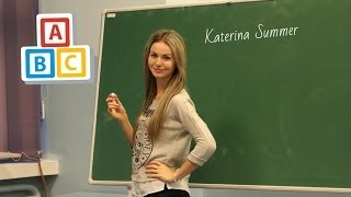 Как выучить польский язык?