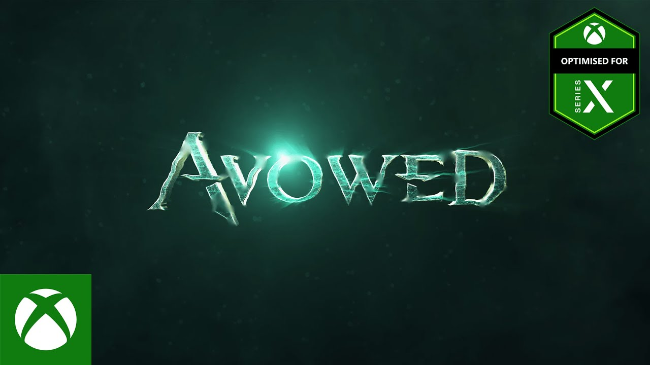 New RPG Avowed is Skyrim on Steroids: First Gameplay…   EarlyGame