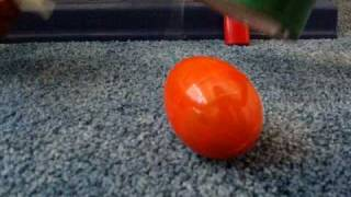 homemade airsoft grenade