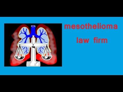 Mesothelioma Law Firm |asbestos |mesothelioma |what is asbestos |what is mesothelioma |find a lawyer