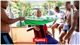 Download Broederliefde - Labanta Mp3 and Videos