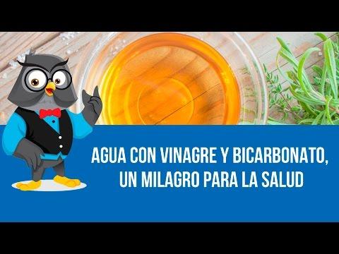 Como limpiar las paredes del ba o con vinagre y bicarbo - Como limpiar la lavadora con vinagre y bicarbonato ...