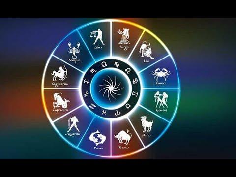 Гороскоп для всех знаков Зодиака на 18 мая 2020 года