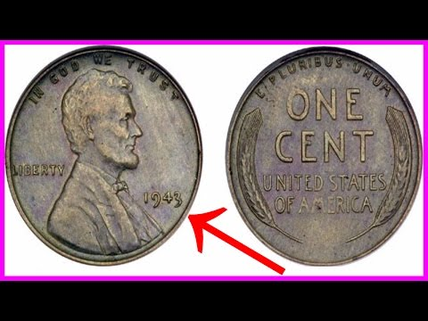 $1,700,000.00-penny.-how-to-check-if-you-have-one!-|-us-mint-error-coins-worth-big-money