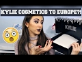 What It's Like to Order from Kylie Cosmetics   Anita Sibul