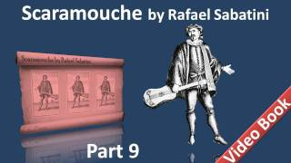 A Romance of the French Revolution - Book 3: The Sword, (Chs 14-16)...