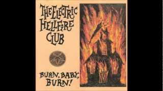 The Electric Hellfire Club - The Electric Hellfire Acid Test