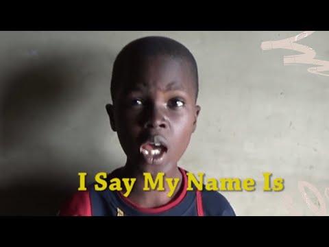 New Hardest Name in Africa? | Kkwazzawazzakkwaquikkwalaquaza  ?'* Zzabolazza