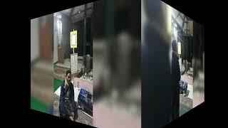 Video Makam KH MUHAMMAD KURDI CIBABAT download MP3, 3GP, MP4, WEBM, AVI, FLV Mei 2018