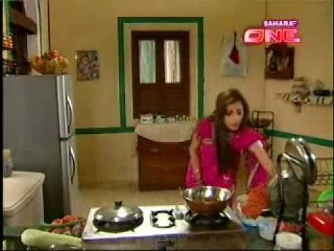 Raj-Rani Scene #37