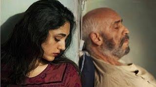 STEIN DER GEDULD (Golshifteh Farahani) | Trailer german deutsch [HD]