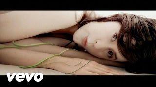 Download Emilie Simon - Fleur De Saison Mp3 and Videos