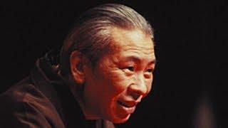 金原亭馬生/天狗裁き(1979年)