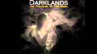 Watch Darklands Fall From Grace video