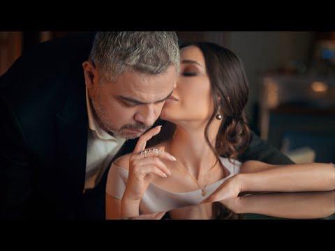 Ara Martirosyan - Домой (2021)