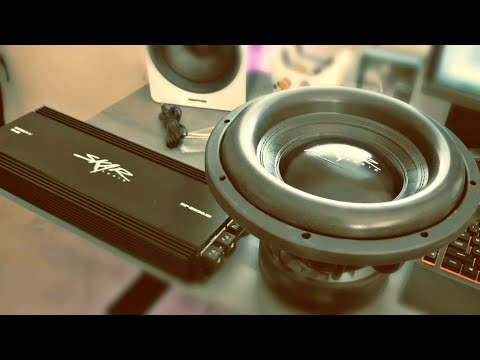 skar-rp-2000.1d-with-skar-audio-evl-12s!!-5000-watts!-|-ofc-wiring