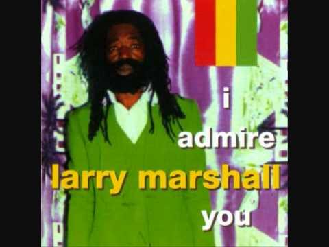 Larry Marshall - Heavy Heavy Load (extended)