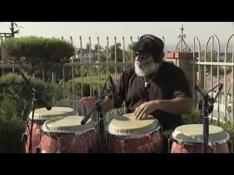 One Love - Song Around LA - Playing For Change