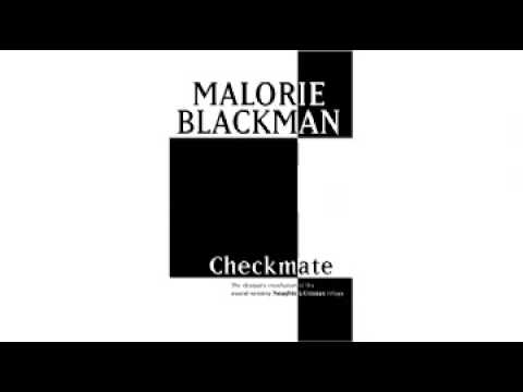 Malorie Blackman: Noughts and Crosses sequence