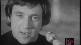 Vladimir Vysotsky To poets (English subtitles)