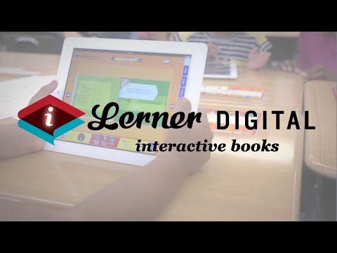 "Lerner Publishing - ""eBook Marketing Video"""