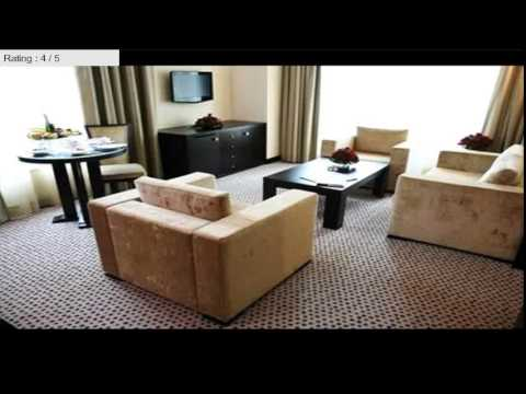 Best Hotel To Stay |Samaya Hotel Dubai| Best Ranked Hotels In Dubai