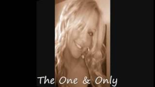 Kelly Atkinson - True Angel - Rest In Peace x