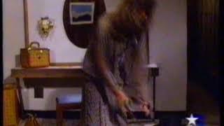 Emmanuelle 6 1988 Star tv