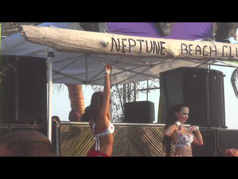 neptune beach christian girl personals Neptune beach's best 100% free online dating site meet loads of available single women in neptune beach with mingle2's neptune beach dating services find a girlfriend or lover in neptune beach, or just have fun flirting online with neptune beach single girls mingle2 is full of hot neptune beach girls waiting to hear from you sign up now.