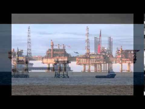Offshore Injury Attorney 4