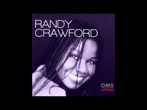 Randy Crawford - Street Life [HQ]