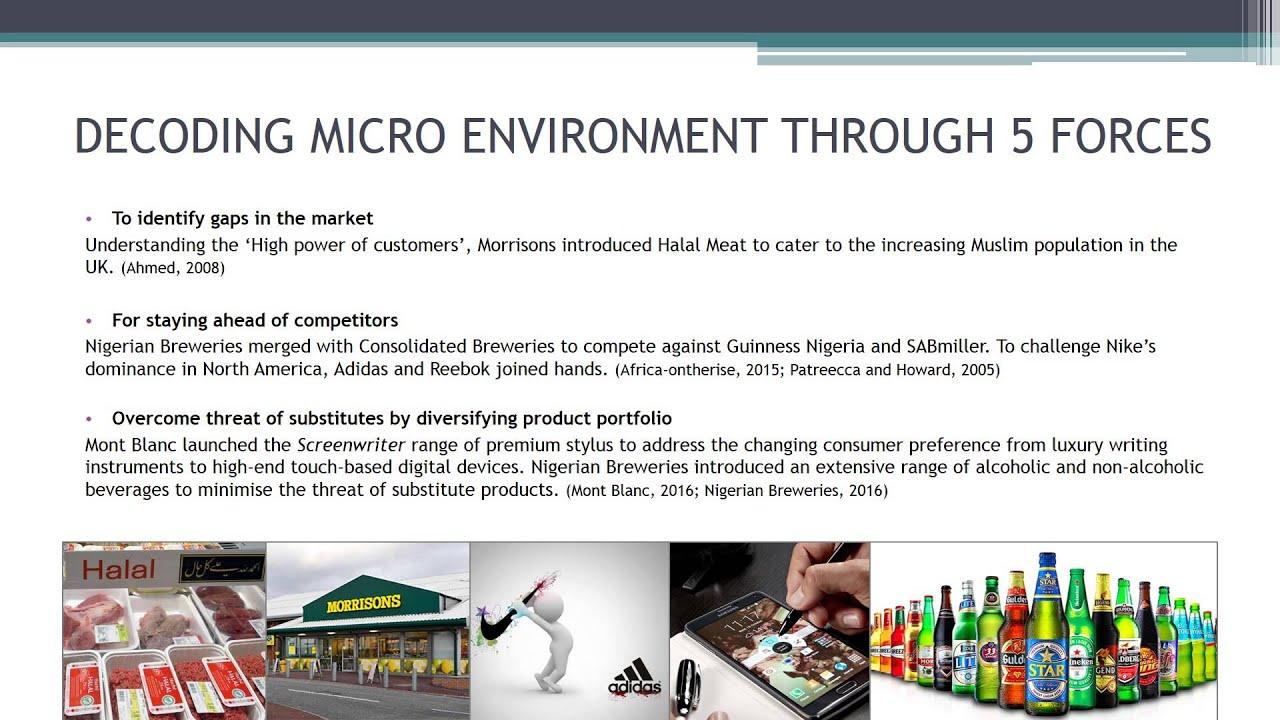 primark strategic marketing audit Case study primark stores limited primark carrying out a social audit - primarks attempts to capture market share from strategic marketing management.