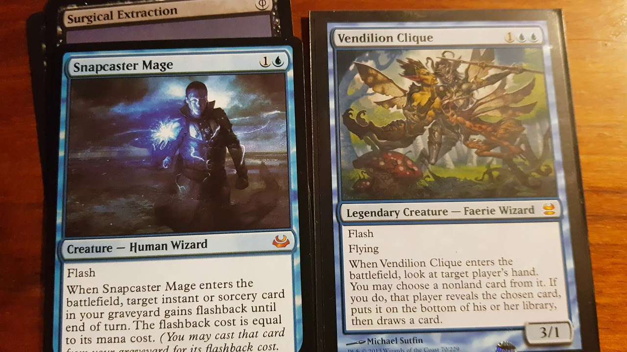 image relating to Mtg Printable Proxies identified as Assessment of MTG Proxies