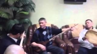 Узбекская диаспора в Сургуте