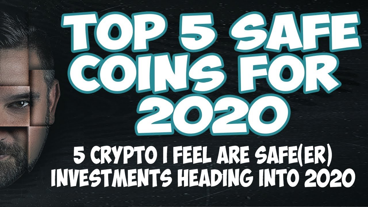 investing cryptocurrency 2021 guide advice reddit
