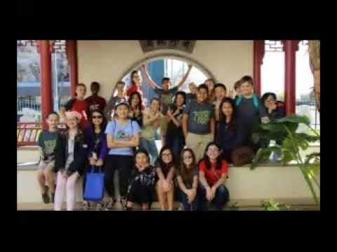 Save PHX Chinese Cultural Center with testimony from citizens!