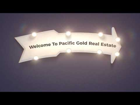 Pacific Gold Real Estate - Sell My House Fast in Bakersfield