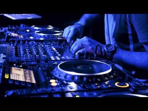 House Mix #5 Alfons & ID songs 2015 (Dj Sharxx Mix)