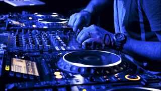 House Mix #5 Alfons & ID songs 2015 (Dj Sharxx Mix)