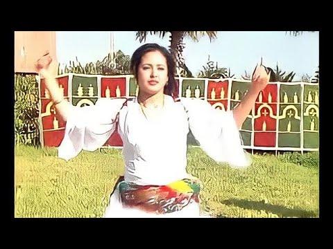 KAMAL ABDI - wa ya lkass - كمال العبدي ويا الكاس  - جديد شعبي مغربي